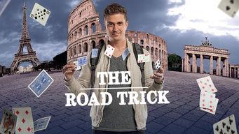 Se The Road Trick på Netflix