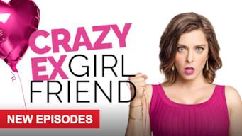 Se Crazy Ex-Girlfriend på Netflix