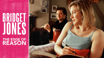 Se Bridget Jones: The Edge of Reason på Netflix