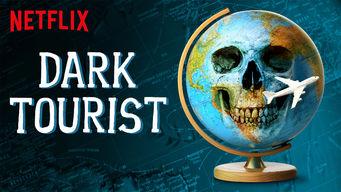 Se Dark Tourist på Netflix