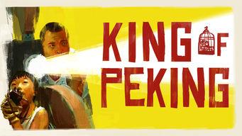 Se King of Peking på Netflix