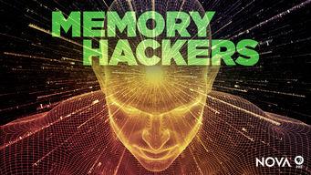 Se NOVA: Memory Hackers på Netflix