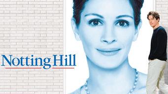 Se Notting Hill på Netflix