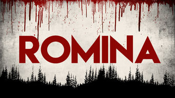Se Romina på Netflix