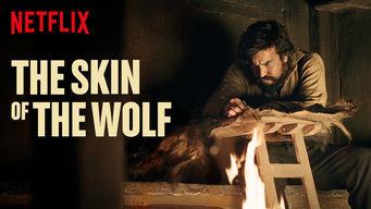Se The Skin of the Wolf på Netflix