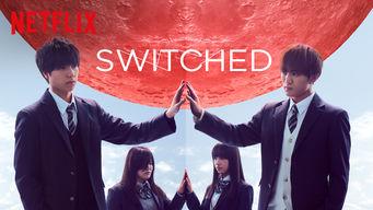 Se Switched på Netflix