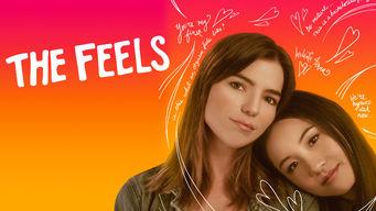 Se The Feels på Netflix