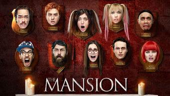 Se Le Manoir på Netflix
