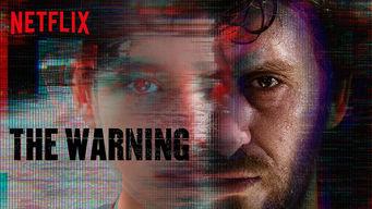 Se The Warning på Netflix