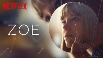 Se Zoe på Netflix