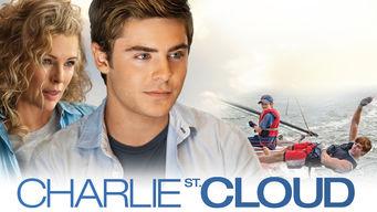Se Charlie St. Cloud på Netflix