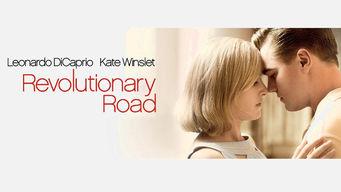 Se Revolutionary Road på Netflix