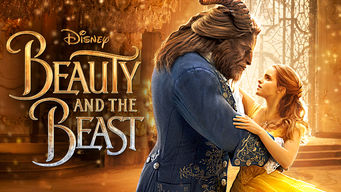 Se Beauty and the Beast på Netflix