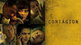 Se Contagion på Netflix