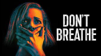 Se Don't Breathe på Netflix