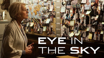 Se Eye in the Sky på Netflix
