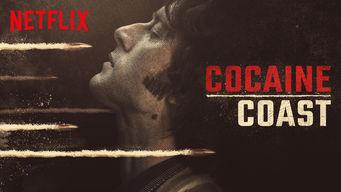 Se Fariña på Netflix