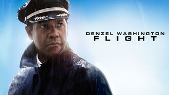 Se Flight på Netflix