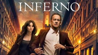 Se Inferno på Netflix