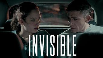 Se Invisible på Netflix