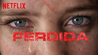 Se Perdida på Netflix
