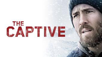 Se The Captive på Netflix