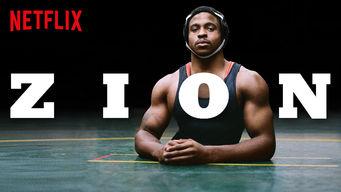 Se Zion på Netflix