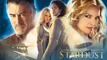 Se Stardust på Netflix