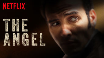 Se The Angel på Netflix