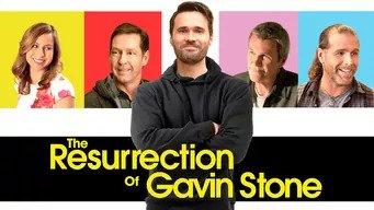 Se The Resurrection of Gavin Stone på Netflix