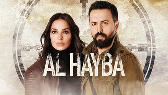 Se Al Hayba på Netflix