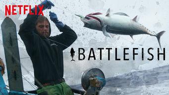 Se Battlefish på Netflix