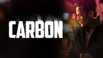 Se Carbon på Netflix
