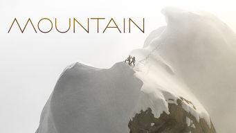 Se Mountain på Netflix