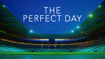 Se The Perfect Day på Netflix