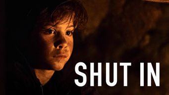 Se Shut In på Netflix