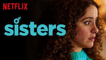 Se Sisters på Netflix