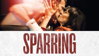 Se Sparring på Netflix