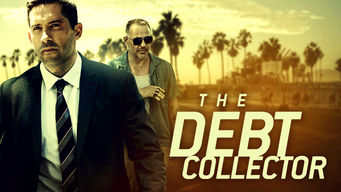 Se The Debt Collector på Netflix