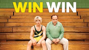 Se Win Win på Netflix