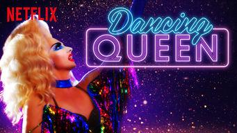 Se Dancing Queen på Netflix