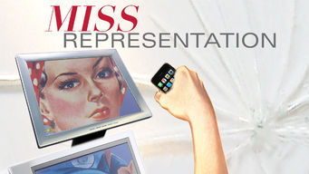 Se Miss Representation på Netflix