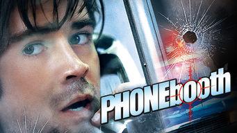 Se Phone Booth på Netflix