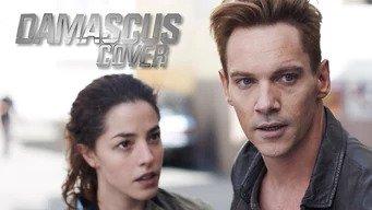 Se Damascus Cover på Netflix