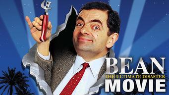 Se Bean på Netflix