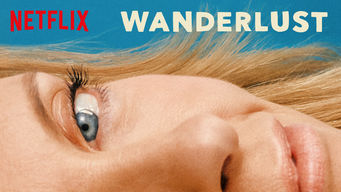 Se Wanderlust på Netflix
