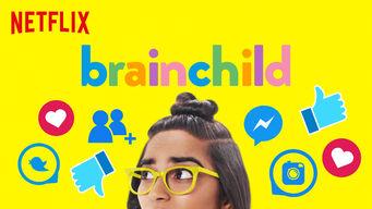 Se Brainchild på Netflix