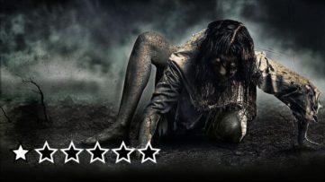haunted-hjemsøgt-series-anmeldelse-review-netflix-2018