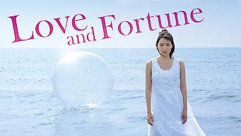 Se serien Love and Fortune på Netflix