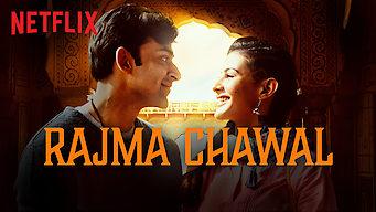 Se Rajma Chawal på Netflix